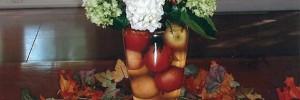 floralfeature